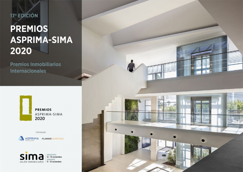 SIMA20-Premios-AS-1_copia_web